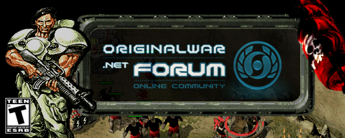 http://original-war.net