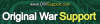 Original War Support