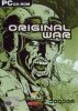 Original War Cover UK