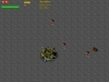 Original War Mini-Game - Apeman Killer by zoNE