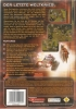 Original War back cover DE
