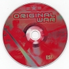 Original War CD1 FR