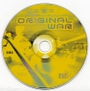 Original War CD2 FR