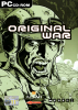 Original-war front cover IT