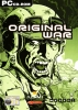Original War front cover UK