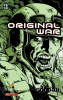 Original-war manual2 DE