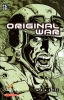 Original-war manual2 IT