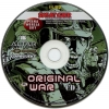 Original War SGK CD1 PL