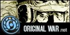 http://original-war.net